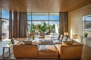 The Bulgari Resort & Residences Dubai (29 of 39)