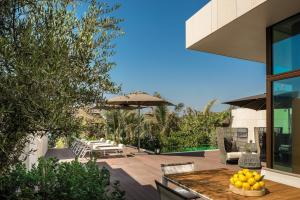 The Bulgari Resort & Residences Dubai (31 of 39)