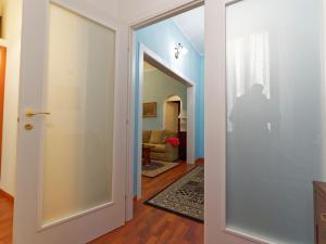 Prati Fioriti-Guesthouse