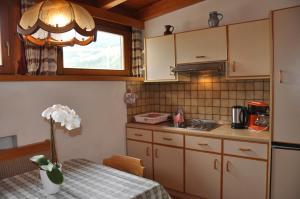 Haus Pfeifhofer - Apartment - Sexten / Sesto