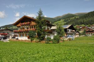 Haus Pfeifhofer - AbcAlberghi.com