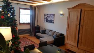 Housemuhlbach Wellness Aquaspa, Apartmanhotelek  Sappada - big - 67