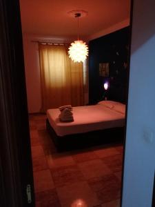 Apartment South Tenerife, San Isidro