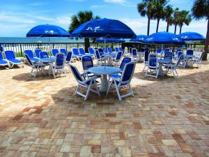 Regency Towers, Hotels  Myrtle Beach - big - 42