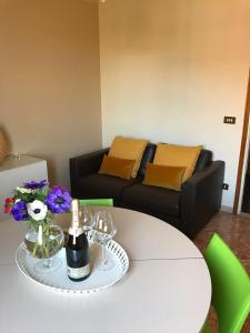 Casa Colavita 148 - AbcAlberghi.com