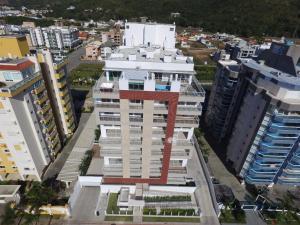 Residencial Nadir - Governador Celso Ramos