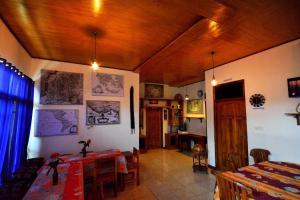 World BnB, Guest houses  Labuan Bajo - big - 13