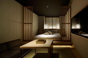Hotel Kanra Kyoto (9 of 83)