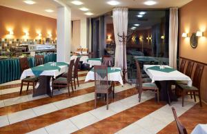 فندق أنكورا