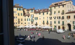 Casanfiteatro - AbcAlberghi.com