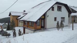 Holiday Home Slavica