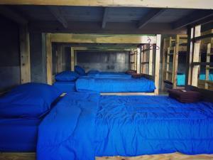 Sing-ha Coffee&House, Guest houses  San Kamphaeng - big - 40