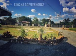 Sing-ha Coffee&House, Guest houses  San Kamphaeng - big - 38