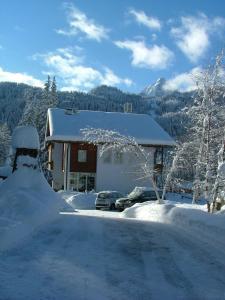 Hotel Ca' del Bosco - AbcAlberghi.com