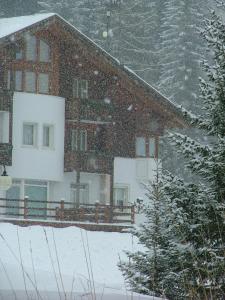 obrázek - Hotel Ca' del Bosco