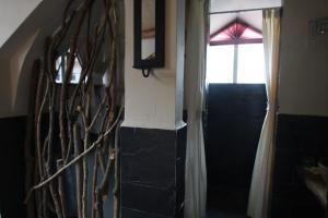 Rose House Hotel (Xiamen Gulangyu), Hotely  Xiamen - big - 1