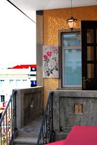 Rose House Hotel (Xiamen Gulangyu), Hotely  Xiamen - big - 49