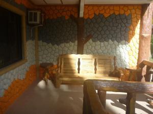 Auberges de jeunesse - ABF Seaside Tourist Inn