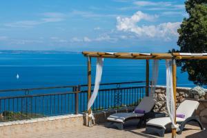 obrázek - Villa Socrates