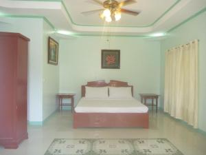 Auberges de jeunesse - ABF Lo-oc Tourist Inn
