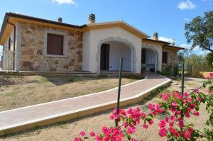 Casa dei Fichi - AbcAlberghi.com