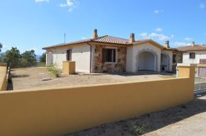 Casa dei Sugheri - AbcAlberghi.com