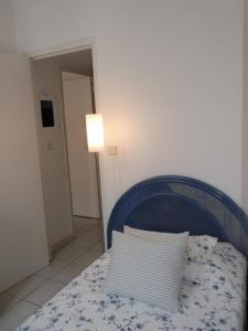 Suquet Breeze, Apartmány  Cannes - big - 11