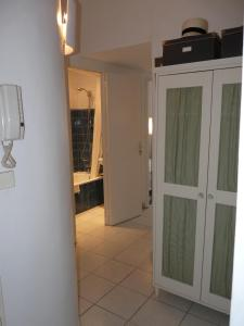 Suquet Breeze, Apartmány  Cannes - big - 13
