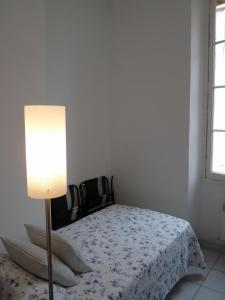 Suquet Breeze, Apartmány  Cannes - big - 24