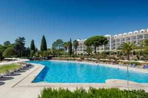 Penina Hotel & Golf Resort - Monchique