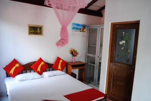 Evening Star Guest Inn - Matale