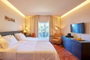 Penina Hotel & Golf Resort (40 of 59)