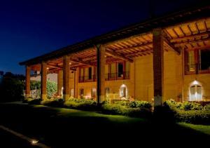 Santellone Resort - Hotel - Brescia