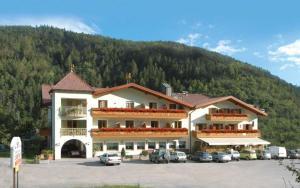 Hotel Schoberhof - AbcAlberghi.com