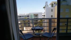 Apartamento Almeida - Portimão