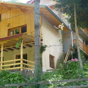 Mountain Sun Guest House - Шипково