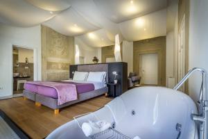 Residenza d'Epoca La Scaletta - AbcAlberghi.com