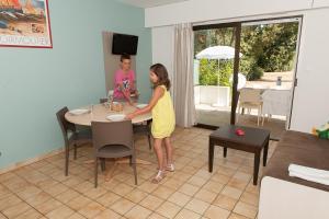 Location gîte, chambres d'hotes Les Quatre Vents dans le département Vendée 85