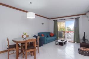 Vilamoura Apartment Dias
