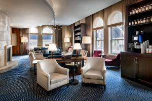 Loews Boston Hotel (25 of 43)
