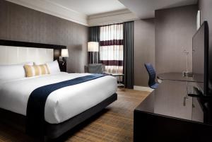 Loews Boston Hotel (8 of 43)