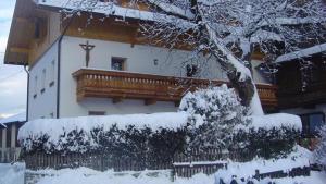 Kundlerhof - Hotel - Stilves