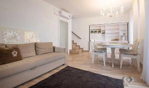 obrázek - Mediterranean Penthouse