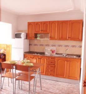 Apartamentos Morro Jable, Morro Jable
