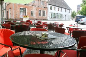 Hotel New Orleans, Hotely  Wismar - big - 29