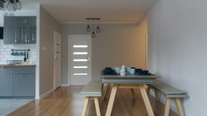 Apart Hotel 37 108 m2