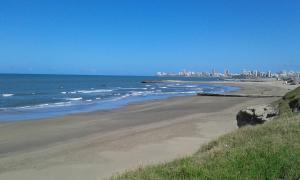 Hotel Catedral, Hotels  Mar del Plata - big - 37