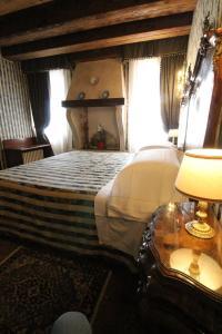 Hotel Palazzo Abadessa (33 of 83)