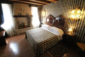 Hotel Palazzo Abadessa (32 of 83)