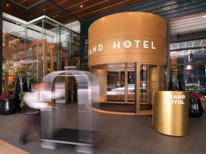 Skycity Grand Hotel (14 of 38)